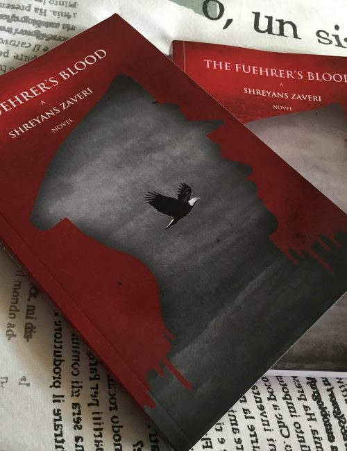 Featured-Image-Fueheres-Blood-Books-that-make-you