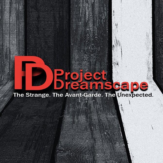 Project Dreamscape