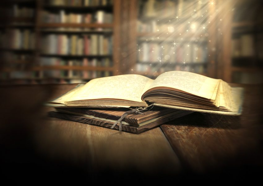 Bookish brand, books that make you, reading books, best books, book website