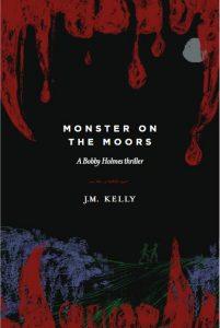 Monster on the Moors