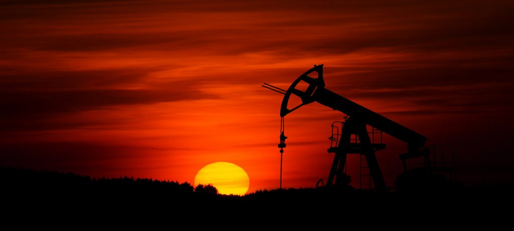 Oil and Energy image