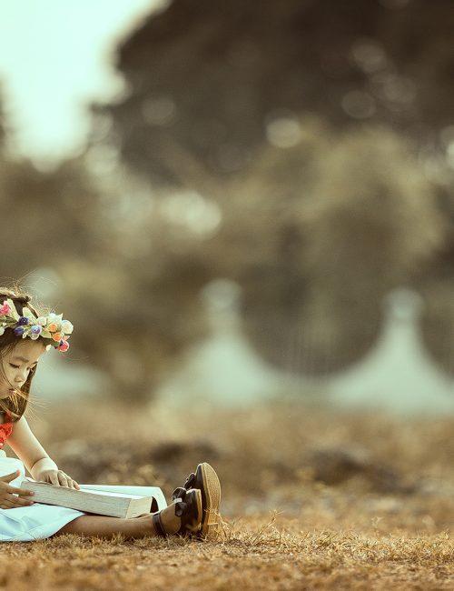 BTMY Childrens Book Featured image