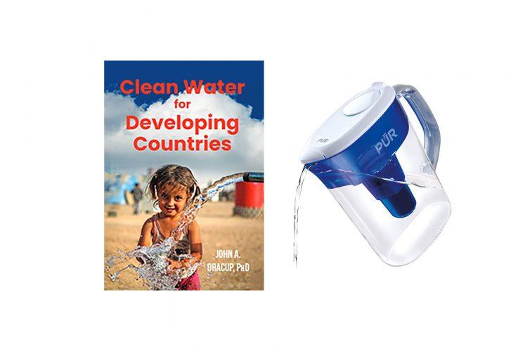 cleanwatergiveaway