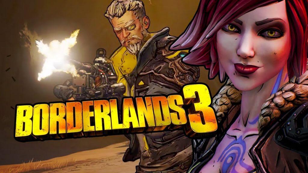 borderlands-3-xbox-ps4-pc