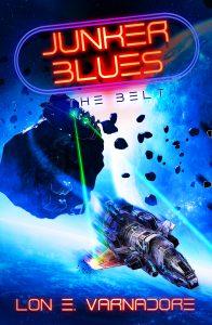 junker blues book 2