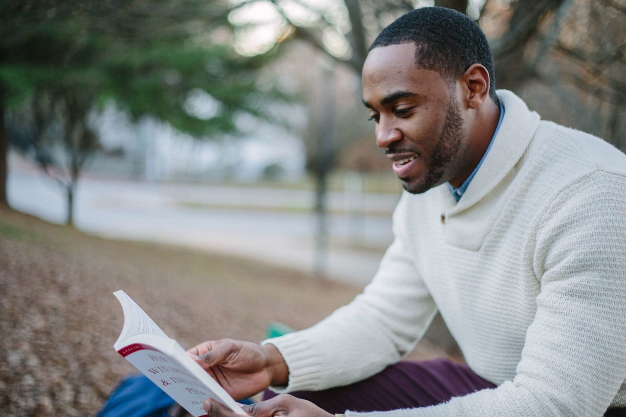 3 Things You Need To Be A Lifelong Learner