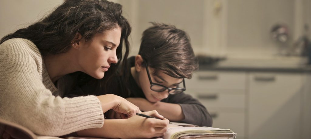 3 Reasons You Should Read To Your Kids
