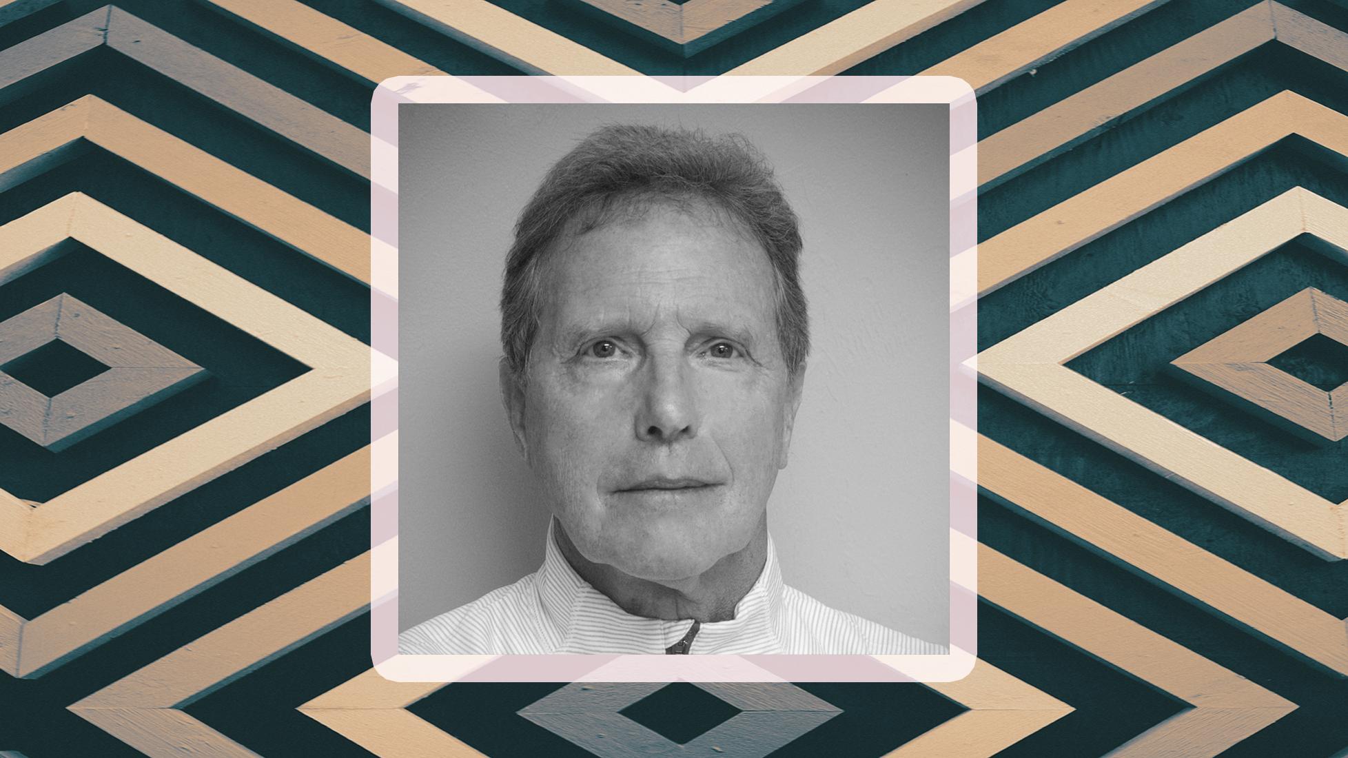 Dr. Steven Gardner's podcast image