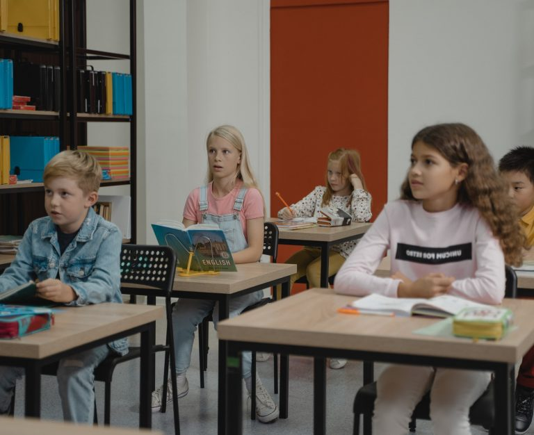 The Dos and Don'ts of Setting Up Your School Classroom