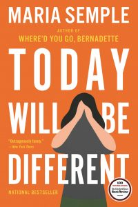 Today-Will-Different-book-cover